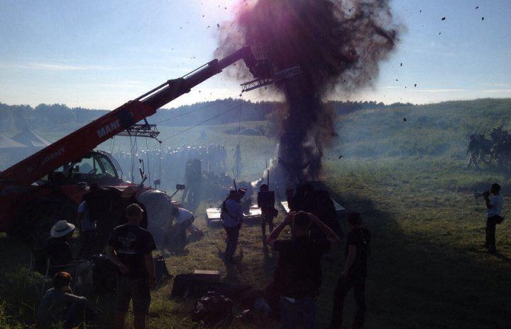 stunt (2)